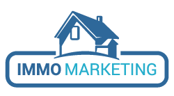 Immo-Marketing.click