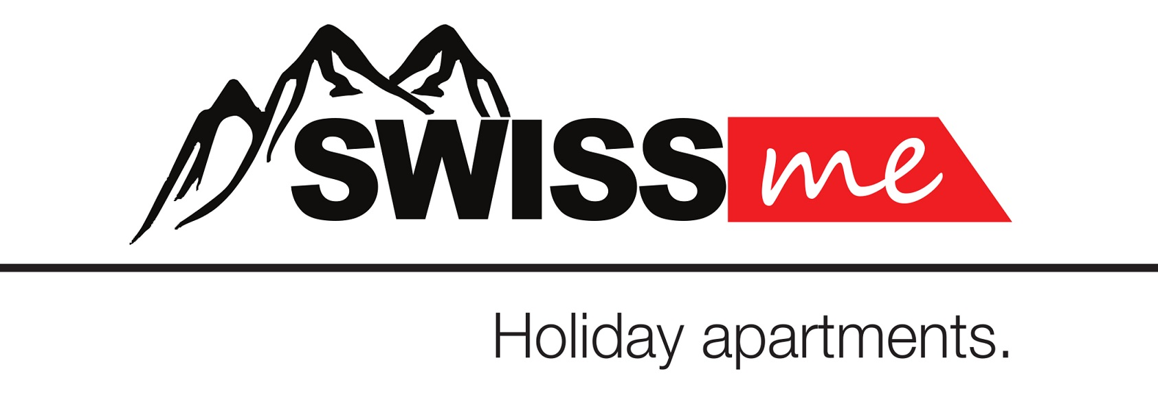 SWISS me | Holiday apartments.