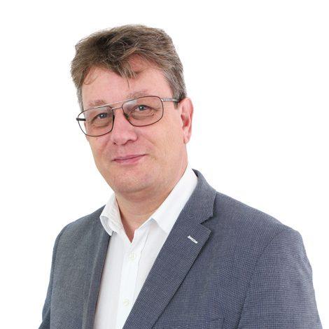 Johannes Gerstenbauer - Immobilien Sofort Ankauf