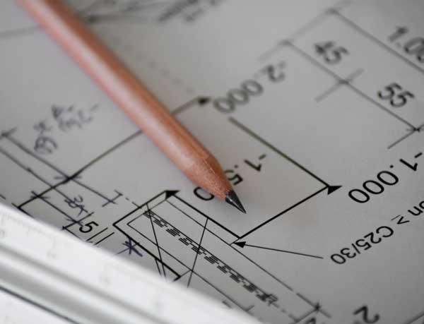 Mietwohnung modernisieren und Erfolg am Markt erhöhen